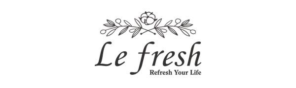Le fresh