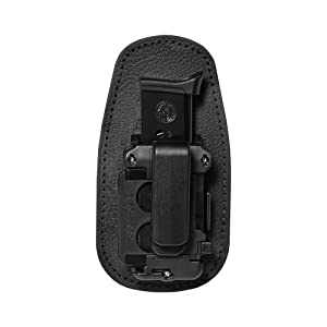Concealed Carry Magazine Holder Amazon Alien Gear Cloak Mag Carrier Double Magazine Holster 41