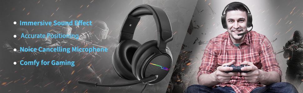 xbox one s headset