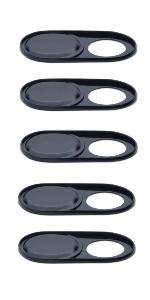 camera cover macbook pro webcam laptop blocker slide phone covers computer slider metal Adhesive