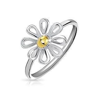 Amazon.com: Bling Jewelry – Pendientes (Plata de ley 925 ...