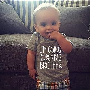 baby big brother