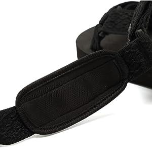 Amazon.com   CIOR Women's Sport Sandals Hiking Sandals