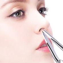 tweezers precision scissors