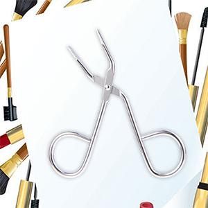 tweezers with scissor handles