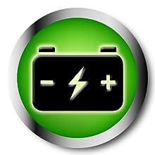 smart isolator battery automatic