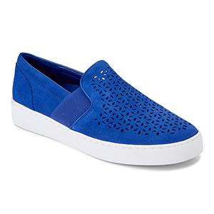 kani blue cobalt