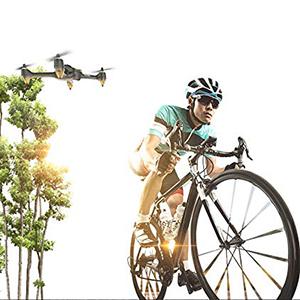 Hubsan X4 H501S drone