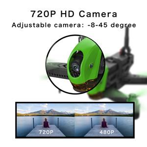Hubsan H123D
