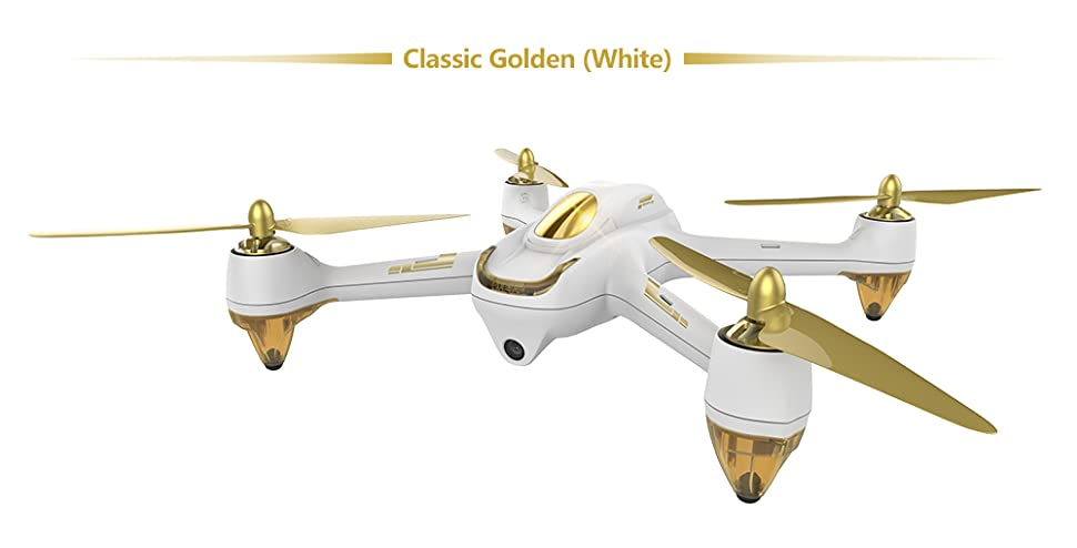 hubsan x4 h107c instruction manual
