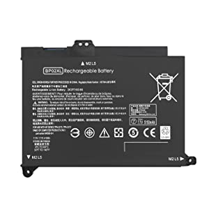 How to chosse a correct battery for your laptop