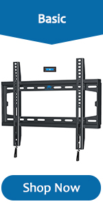 tv wall mounts for TCL