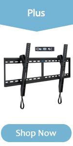 wall mount TV bracket for Samsung