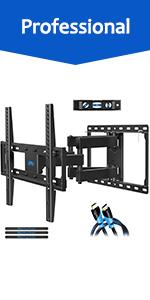 TV mount tv wall mount tv bracket tv wall mounts
