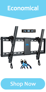 TV bracket TV wall mount
