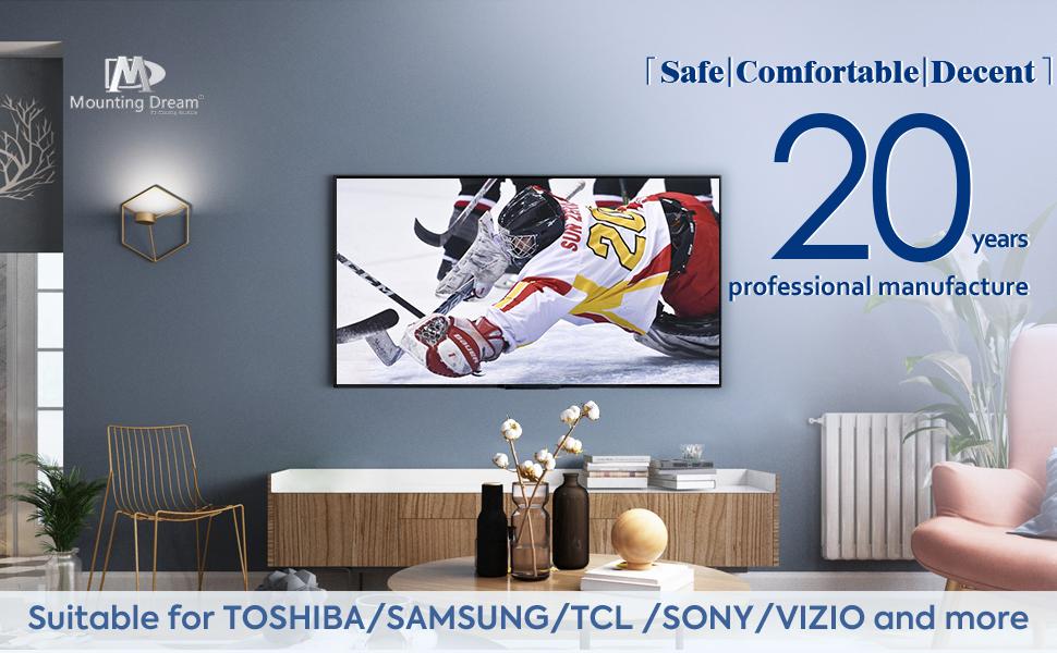 tv mount tv wall mount