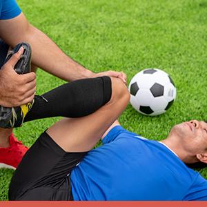 Bodyprox Ankle Brace