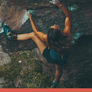 Bodyprox Ankle Brace Support