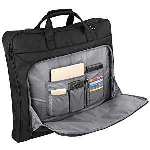 suit storage bags for men travel