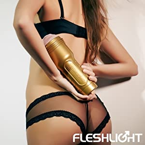 Sexual Flesh Lite Light Fleshlight