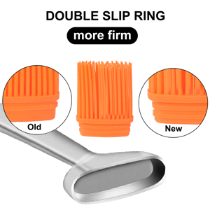 grill basting brushes