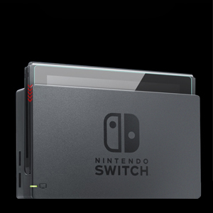 Amazon com: Pavoscreen for Nintendo Switch Screen Protector