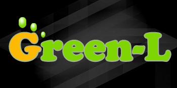 green-l led bulbs 9006