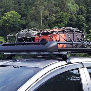 "48"" ROOF RACK CROSSBARS"