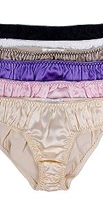 2b7cfd17a5 LilySilk Women s Silk Panties · LilySilk Men s Silk Panties · LilySilk  Men s Silk Boxer · LilySilk Men s Silk Boxer · LilySilk Women s Silk Panties
