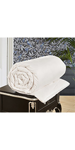 Amazon Com Lilysilk 100 Pure Mulberry Silk Pillowcase For