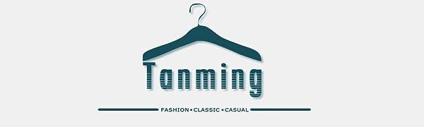 tanming
