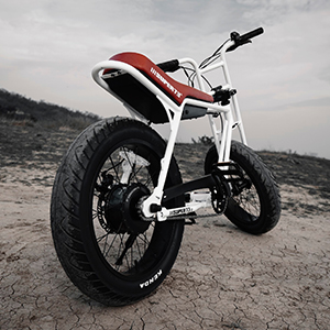 super73, super 73, ebike, electric bike