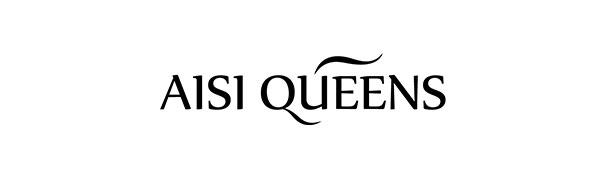 aisi queens