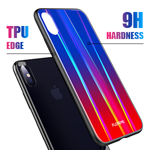 9H TEMPERED GLASS