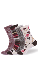 women wool socks