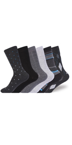 women trousers socks