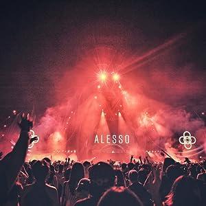 Flashandfocus.com 1e12ee2b-3b14-4f4e-902f-c906c8f16259._CR208,0,798,798_PT0_SX300__ LED UP Lights, Nurxiovo Par Lights 18x1W DMX Stage Lights LED RGB Lighting with Sound Control 7 Channel for DJ, Party…
