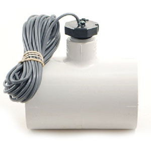 Optimum Pool Technologies Flow Switch Assembly Without Tee Replacement Kit For H