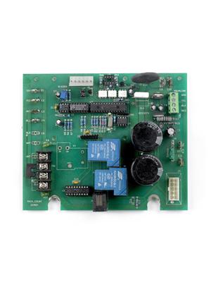 Amazon Com Optimum Pool Technologies Main Circuit Board