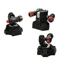 SpyX Lazer Trap Alarm
