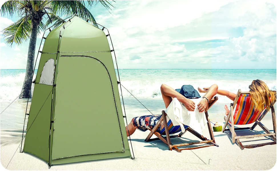 Portable Privacy Tent Terra Hiker Portable C&ing Toilet Tent & Amazon.com: Portable Privacy Tent Terra Hiker Portable Camping ...