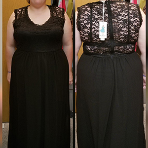 c792b3434b3 Nemidor Women s Deep- V Neck Sleeveless Vintage Plus Size Bridesmaid Formal  Maxi Dress