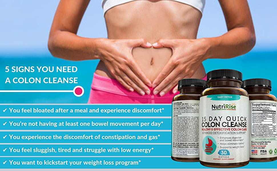 colon-cleanse-detoxifier-herbal-formula-all-natural-anti-bloating-relief-constipation-probiotic