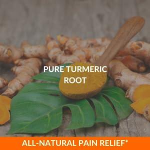 pure-natural-turmeric-root-organic-anti-inflammation-move-gluten-free-tea-brain-digestion-sciatica
