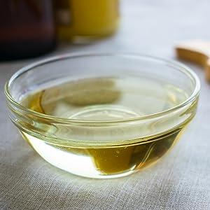 colon-cleanse-fat-burner-for-women-and-men-effective-mct-oil-probiotics-lactobacillus-acidophilus