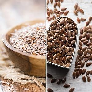 flaxseed-powder-psyllium-husk-natural-prebiotic-fibers-anti-bloating-relief-cleanse-diuretics-detox