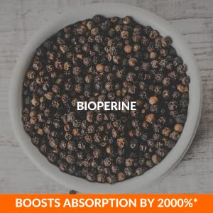 bioperine-black-pepper-extract-organic-piperine-turmeric-absorption-best-highest-potency-1965-mg