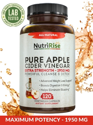 pure-apple-cider-vinegar-tablets-weight-loss-organic-pills-120-detox-cleanser-women-men-probiotics