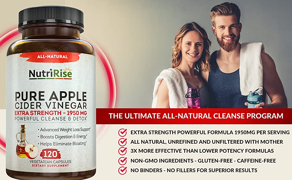apple-cider-vinegar-capsules-cleanse-detox-appetite-suppressant-carb-blocker-fat-burner-weight-loss