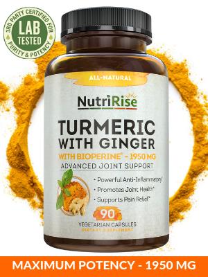 organic-turmeric-capsules-anti-inflammatory-antioxidant-kratom-cbd-oil-root-ginger-supplement-vegan